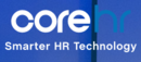 CoreHR HR Solutions