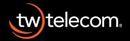 twtelecom Voice Services