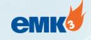 EMK3 Marketing