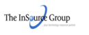 The Insource Group Staffing Solutions