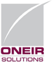 Oneir Solutions ERP