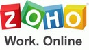Zoho Books Software Tool