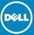 Dell SecureWorks Managed Security