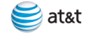 AT&T Colocation Hosting