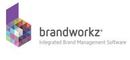 Brandworkz digital asset management