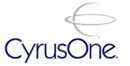 CyrusOne Colocation Solutions