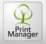 PrintManager Software Tool
