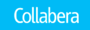 Collabera IT Staff Augmentation
