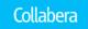 Collabera IT Staff Augmentation
