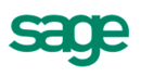 Sage 100 Fund Accounting