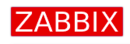 Zabbix Software Tool