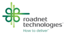 Roadnet Transportation Management