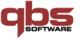 Quest Workspace Desktop Authority