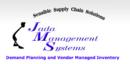 JMS SCP 4.0