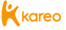 Kareo Clinical EHR