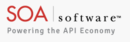 SOA Software API Gateway