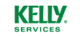 Kelly Services Professional Staffing Solutions