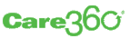 Care360 EHR Software Tool