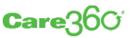 Care360 EHR