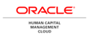 Oracle HCM Cloud Software Tool