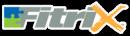 Fitrix ERP