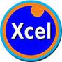 eresource Xcel