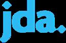 JDA TMS Software Tool