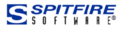 Spitfire Software Software Tool