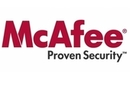 McAfee SaaS Software Tool