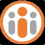 Workteam Planner Software Tool