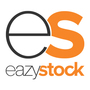 EazyStock Software Tool