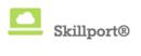 Skill Port Software Tool