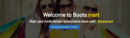 PHP Multi Vendor Clone Script - Bootsgrid