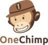 OneChimp Software Tool