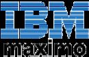 Maximo Software Tool