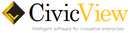 CivicView