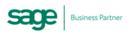 Sage CRM (Sales Force Automation)