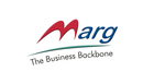 Marg ERP Software Tool