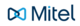 Mitel MiCloud Business VoIP