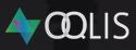 OQLIS