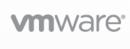 VMware Mirage Software Tool