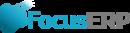 Focus ERP Software Tool