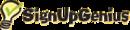 SignUpGenius Software Tool