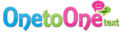 OnetoOnetext Software Tool