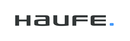 Haufe Software Tool