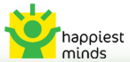 Happiest Minds Unified Communications
