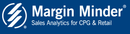 Margin Minder