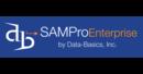 SAMPro Enterprise Software Tool