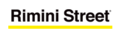 Remini Street Maintenance & Support