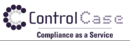 ControlCase Compliance Manager